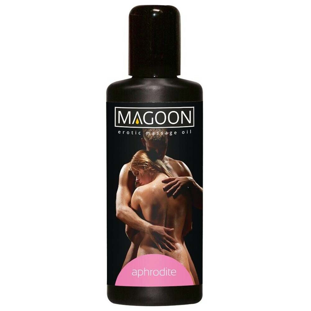 Aphrodite Magoon 100 ml