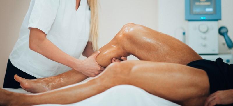 beneficiile masajului de tonifiere