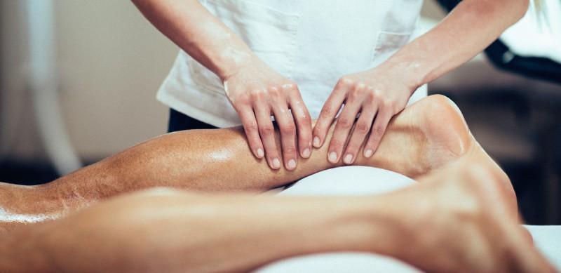 masaj de tonifiere