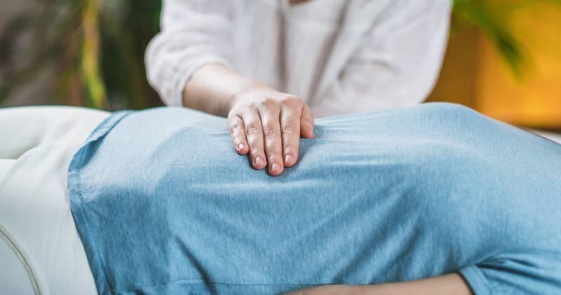 tehnici de masaj ayurveda