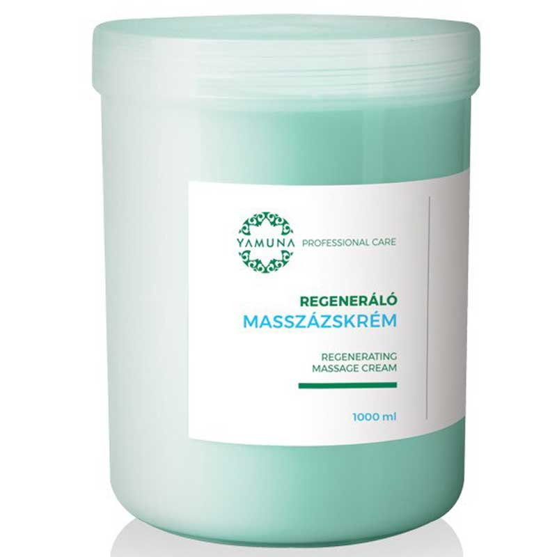 crema-yamuna-antireumatic