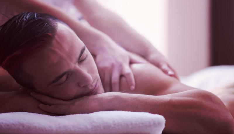 efectele masajului asupra erectiei