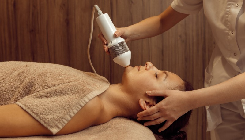 efecte secundare masaj