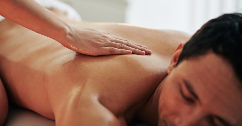 beneficiile masajului balinez