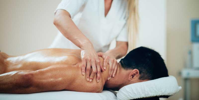 cum-se-face-masajul-decontracturant