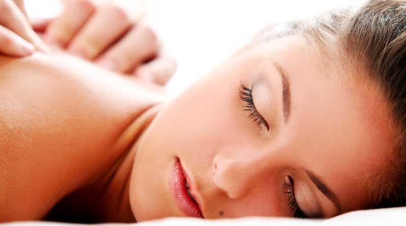 masajul-decontracturant
