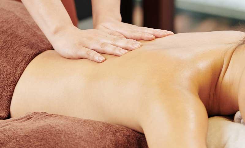 masajul-lombar