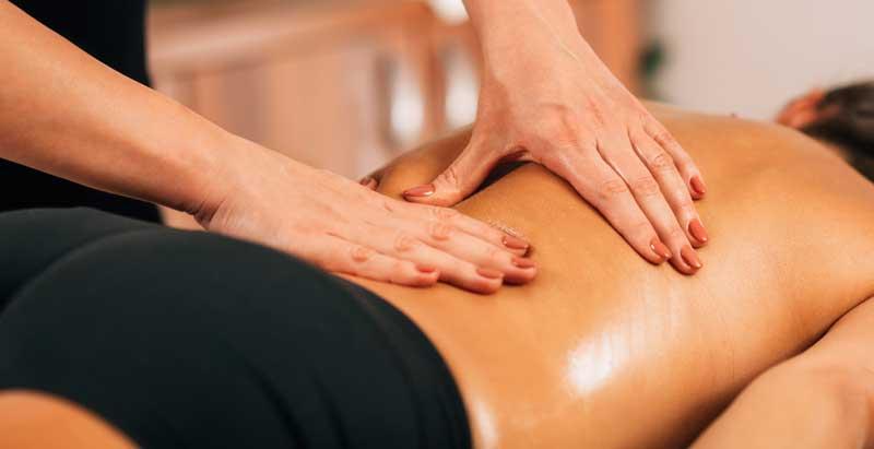 utilizarile-masajului-lombar